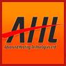 ath_image