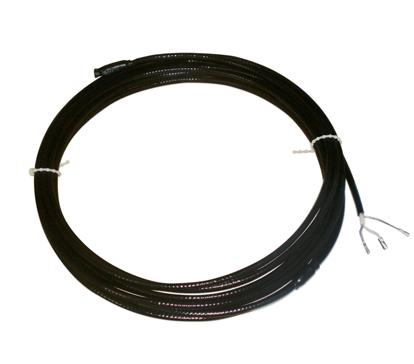 Cablu de incalzire de putere constanta Image